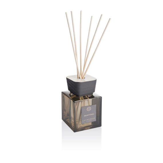 Diffusore essenza Hejaz Incense 250ml