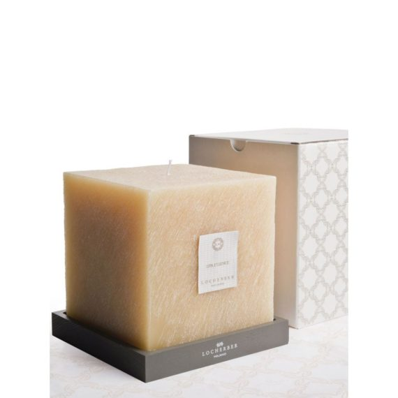 Candela Malabar SPA Essence 1,6 kg