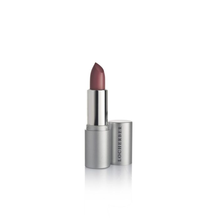 Rossetto LS1 Sweet Pink
