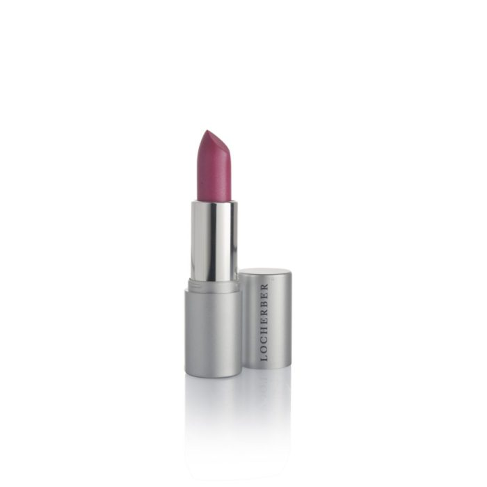 Rossetto LS2 Wild Pink