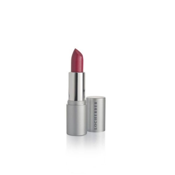 Rossetto LS3 Coral