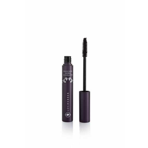 MS 1 Mascara Black