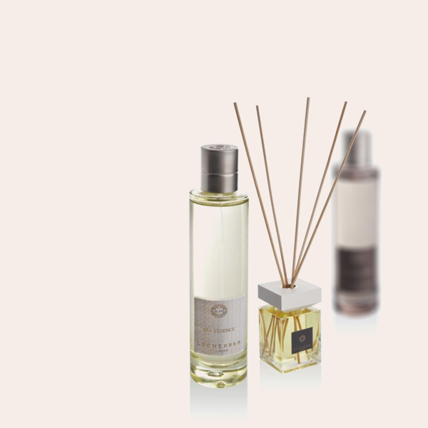 essence diffusers