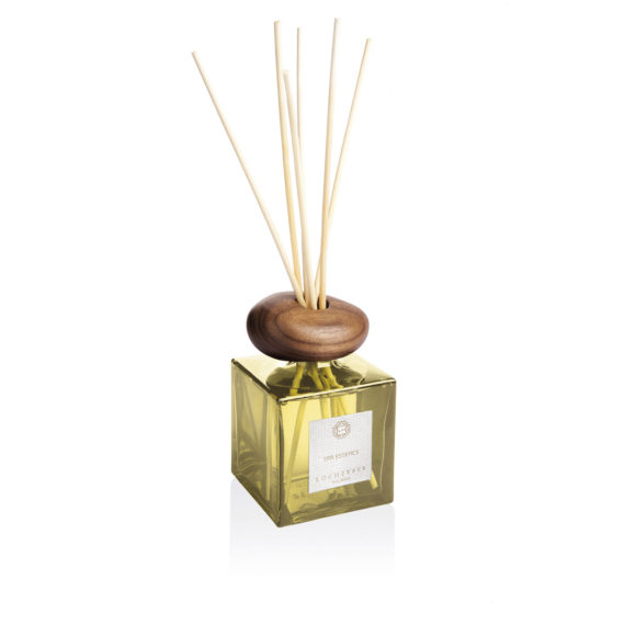 DIFFUSORI SPA ESSENCE TS WOOD 250 ml
