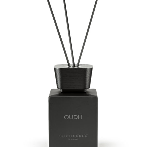 Locherber-milano-OUDH-500ml