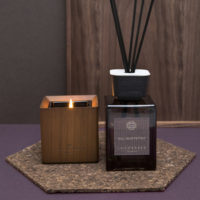 malabar-pepper-reed-diffuser-100ml——