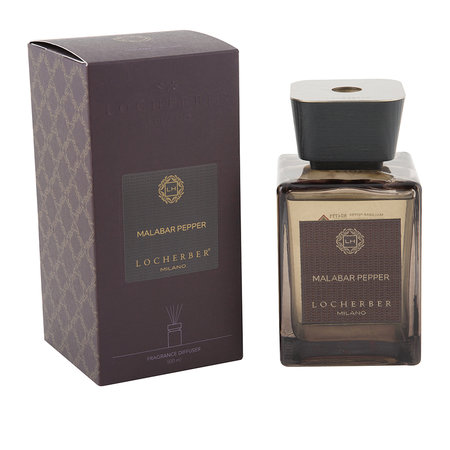 malabar-pepper-reed-diffuser-100ml—-