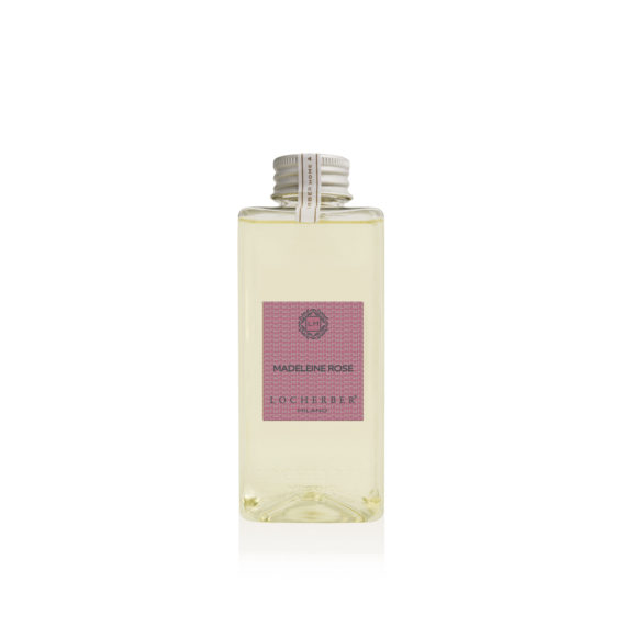 SMARTDIFFUSER250ml-MADELEINE ROSE