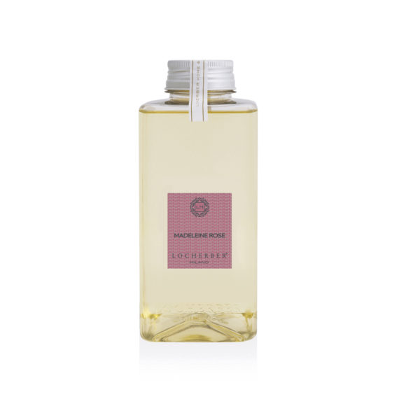 SMARTdiffuser-500ml-MADELEINE ROSE